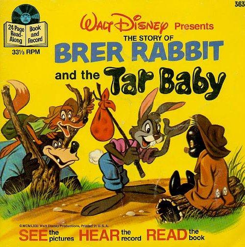 Walt Disney Vinyl Record Albums