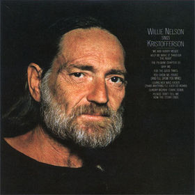 Willie Nelson Willie Nelson Records Vinyl And Cds Hard