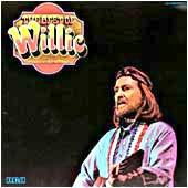 The Best Of Willie - Willie Nelson