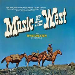 Music of the West