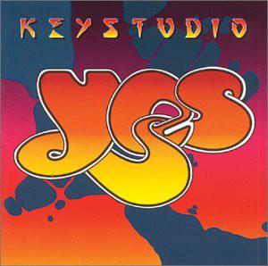 Keystudio Audio CD