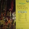 Great Operas and Their Stories Volume I
