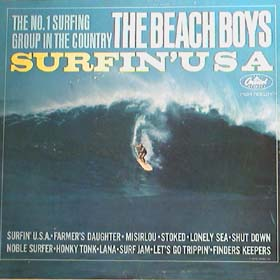 http://www.e-profession.com/records/beach_boys_surfin_usa.JPG