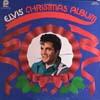 Elvis Christmas Album