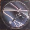 Jefferson Starship Dragon+Fly LP