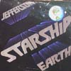 Jefferson Starship Earth LP