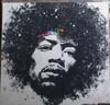 Jimi Hendrix Kiss The Sky