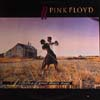 Pink Floyd - A Collection Of Great Dance Songs [compilation] [vinyl] Pink Floyd