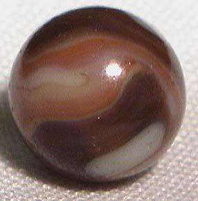 Christensen Agate Marbles